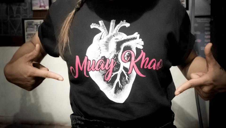 Muay-Khao-Shirt-Sawsing